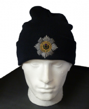 Scots Guards - Beanie Hat